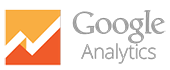 sites internet et google analytics